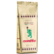 Mocambo GRAN BAR - 1000g en grains » Expresso